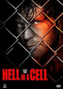 Hell_in_a_Cell_(2014)_poster_art