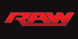 new-raw
