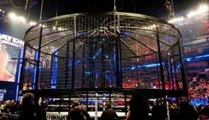 elimination-chamber-645x370