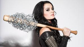 WWE-Diva-Paige