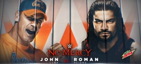 John-Cena-vs.-Roman-Reigns-No-Mercy-2017