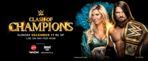 20171207000435!WWE_Clash_of_Champions_2017_Poster