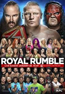 Royal_Rumble_2018_Postee