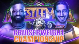 cruiserpreshow