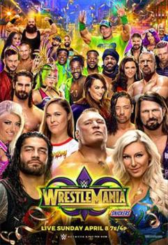 WrestleMania34ALT