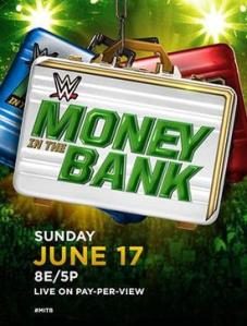 Money_in_the_bank_2018_official_poster
